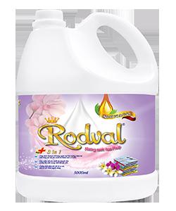 nước xả hương nước hoa pháp